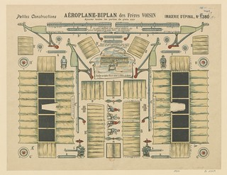 Imagerie D`Epinal № 1380