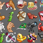 Sims4_Icons_5