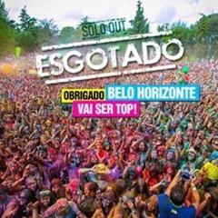 Ingressos para o Happy Holi - Belo Horizonte estão esgotados:  http://www.espacobhfolia.com.br/ingressos-para-o-happy-holi-bh-estao-esgotados/