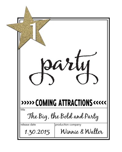 jan2015-1-bigboldparty