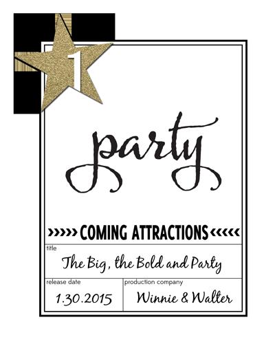 jan2015-1-bigboldparty