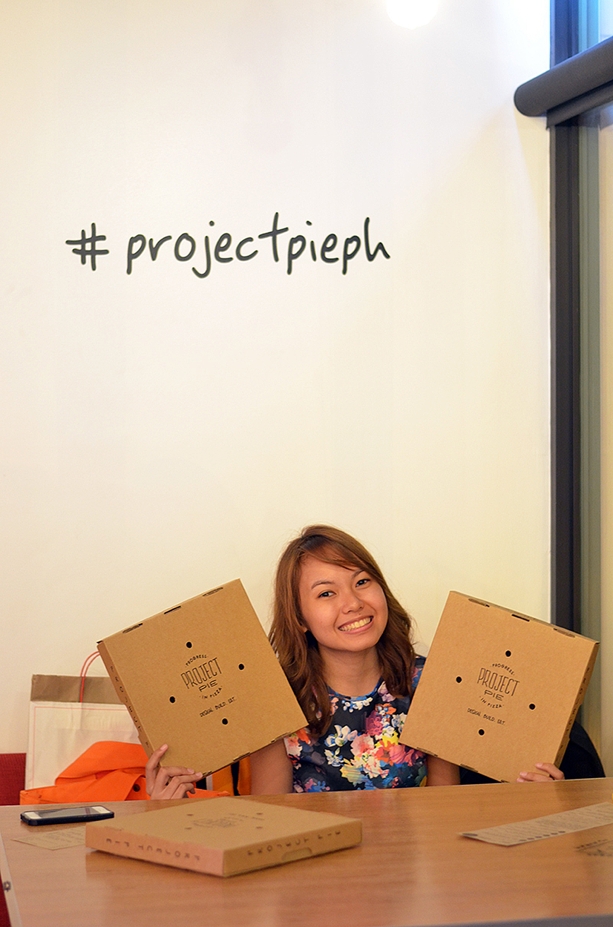 Trice Nagusara Project Pie 08