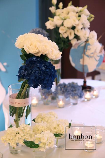 主題區花束2-天藍色-01