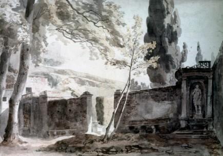 Villa-dEste-435x306