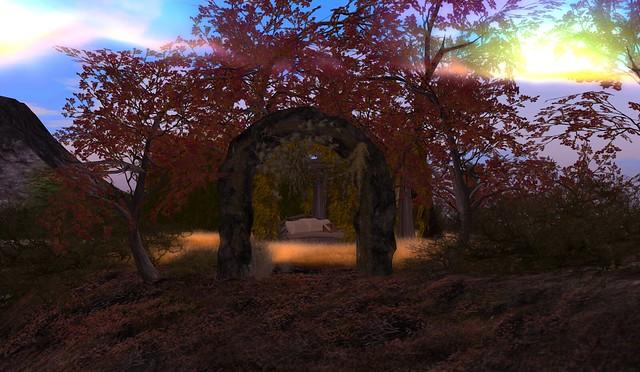 Garden of Eden 2014 11 17_009