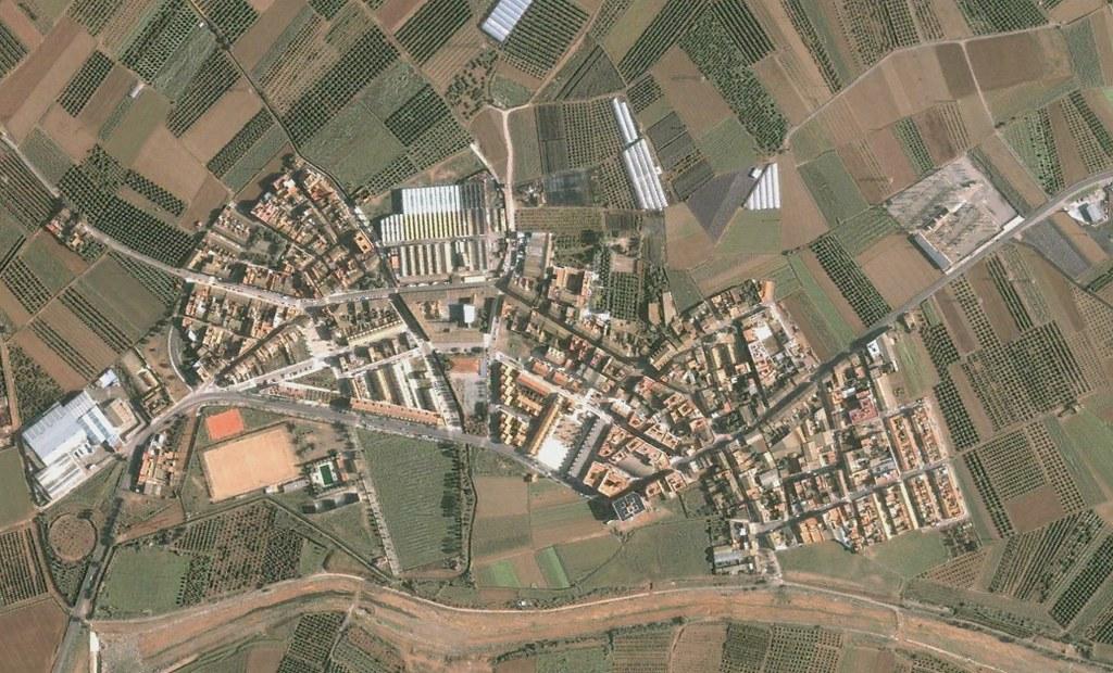 vinalesa, valencia, wine-a-lease, antes, urbanismo, planeamiento, urbano, desastre, urbanístico, construcción
