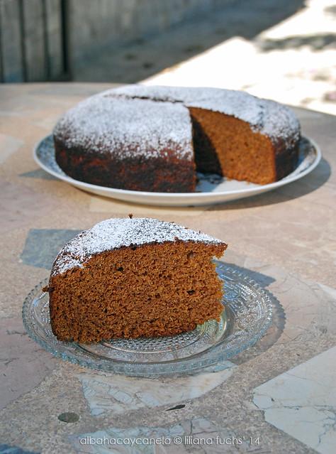 Luzerner Lebkuchen