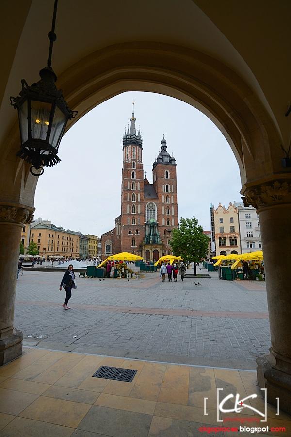 Poland_019