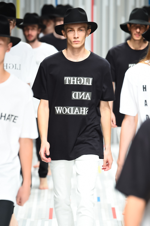 Carol Sapinski3016_SS15 Tokyo FACTOTUM(Fashion Press)