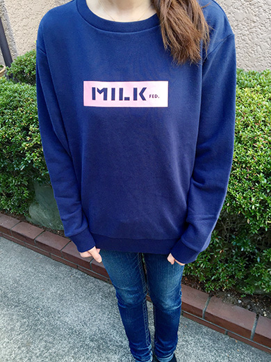 milkfed_2