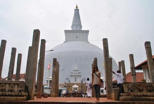 129 Anuradhapura (8)