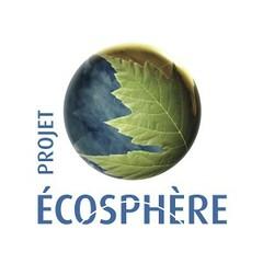 _ProjetEcosphereHRes