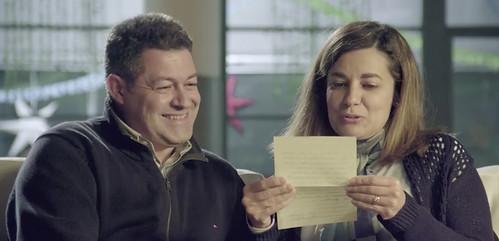 IKEA presenta LA OTRA CARTA - YouTube 2014-12-18 01-36-20