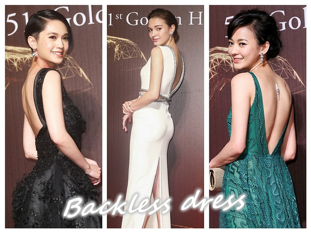 00_backless dress