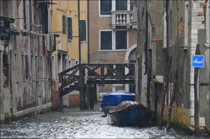 Venezia_0053