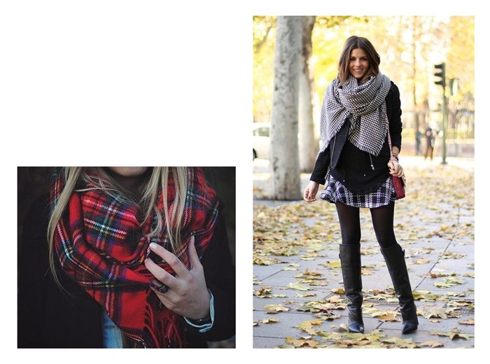 scarf-street-style-24