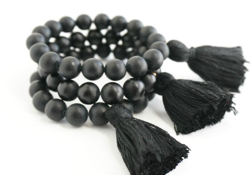blackmatte2
