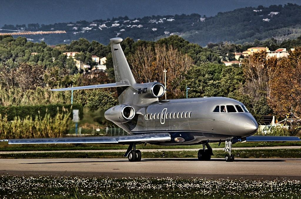 Photos Aéronautique HDR 15889121462_ec6c580359_b