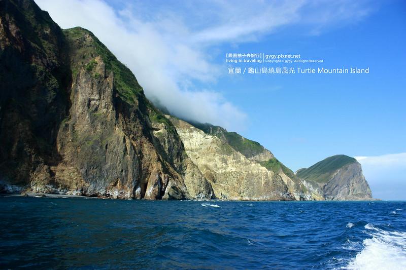 龜山島980816_158