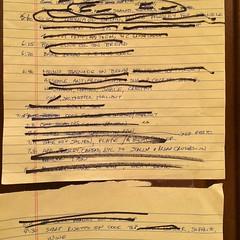 handwriting, writing, text,