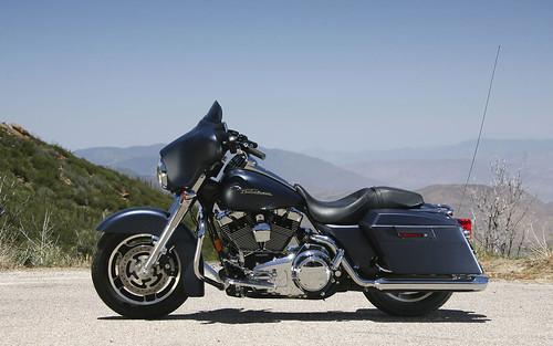 Harley_Davidson _034