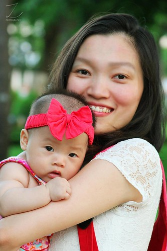 [Sang lap IBC][32] Nguyen Thi My Linh