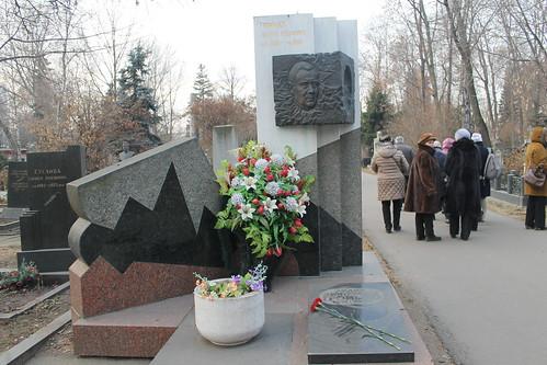 Купить памятник на кладбище Шали заказать не дорогой памятник на могилу в перми