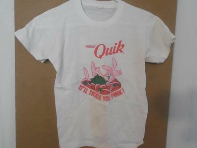 Vintage Strawberry QUIK T-Shirt