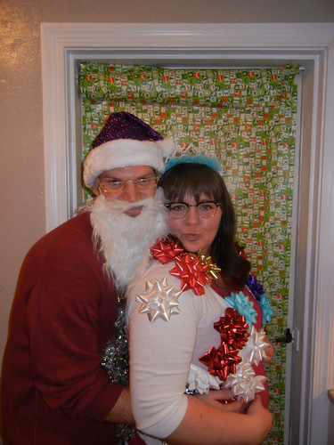 Dec 5 2014 Ugly Sweater Christmas Party (3)