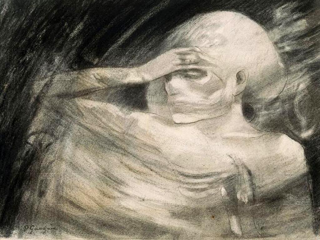 Gauguin6