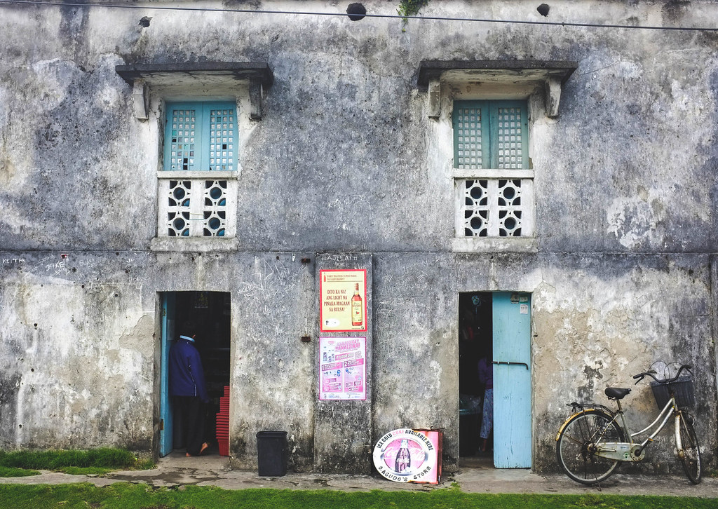 Ivana, Batanes, Philippines