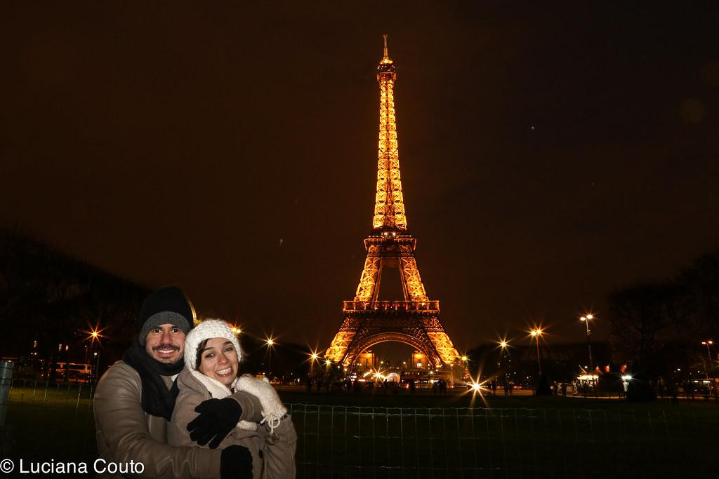 París, París ...