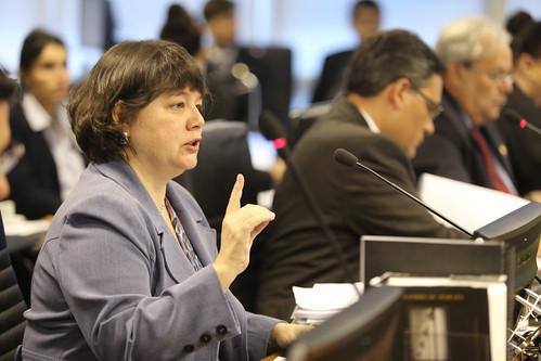 CNJ prorroga três procedimentos administrativos disciplinares