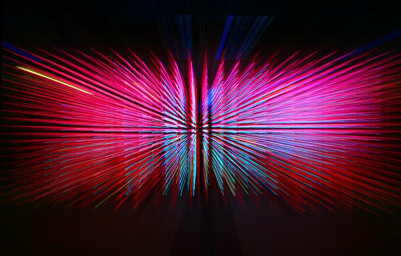 Aeolian Light
