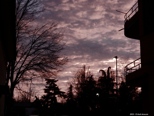 sunset sky italy clouds tramonto wolke cielo emiliaromagna nubi zolapredosa