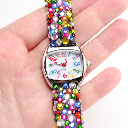 010-crystal-watch-band-dreamalittlebigger