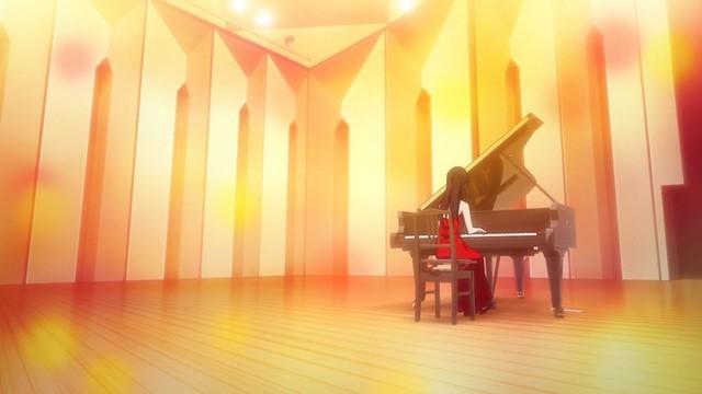 KimiUso ep 8 - image 27