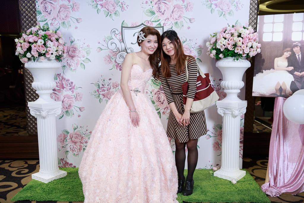 台中潮港城婚攝推薦