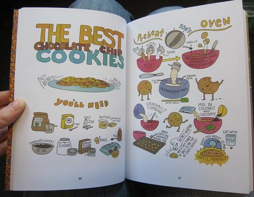 Relish_FinishedBook_Recipe