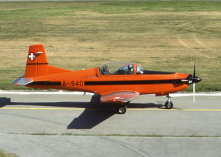 A-940