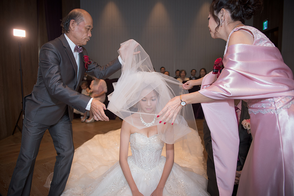 '君品酒店婚攝,婚攝BrianWang,婚禮紀錄,自主婚紗,類婚紗,海外婚紗婚禮,BWS_7201'