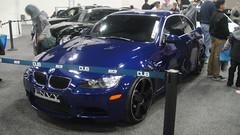 bmw 3 series (e90)(0.0), bmw 1 series (e87)(0.0), automobile(1.0), automotive exterior(1.0), executive car(1.0), wheel(1.0), vehicle(1.0), automotive design(1.0), sports sedan(1.0), bmw m3(1.0), bumper(1.0), sedan(1.0), land vehicle(1.0), luxury vehicle(1.0), coupã©(1.0), sports car(1.0),