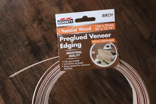 natural-edge-veneer-edging