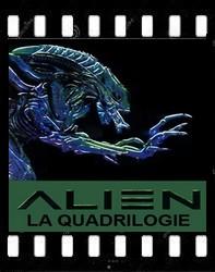 alien le huitième passager uptobox