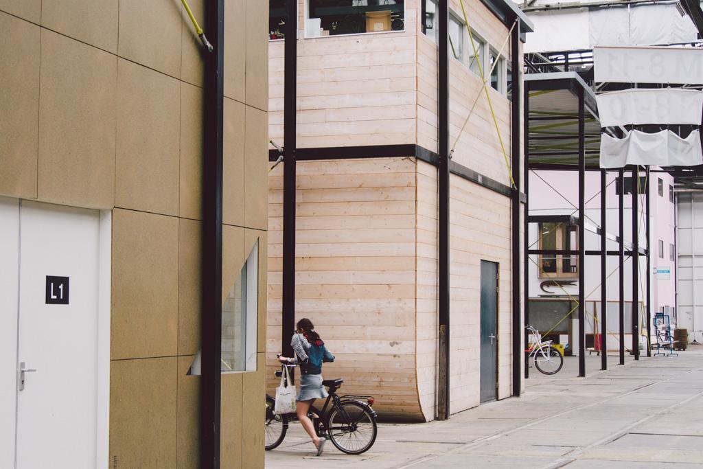 Untitled 轆轆遊遊。探險船廠區@阿姆斯特丹 轆遊阿姆斯特丹系列。探險船廠區 NDSM 16171275562 193d542e6e o