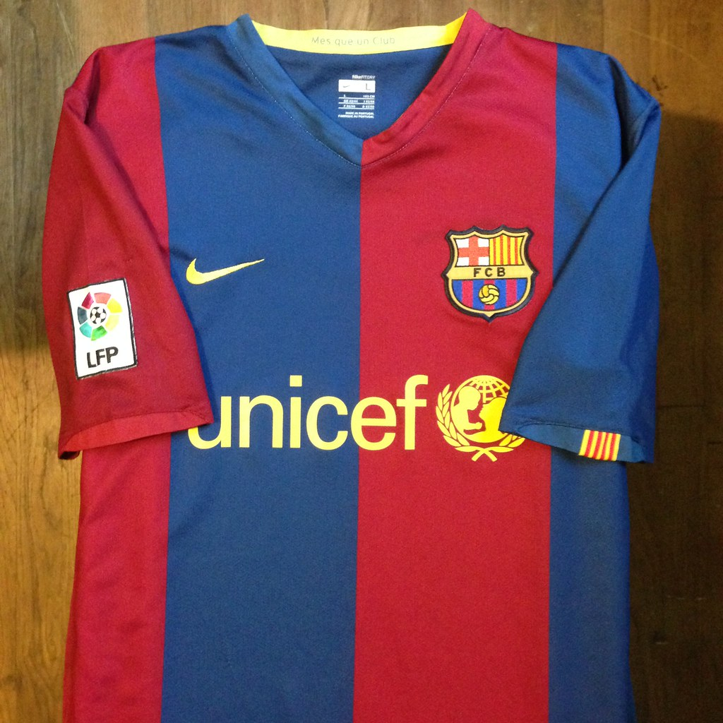 Favourite football tops [Archive] - Rave Forum • Ultimatebuzz