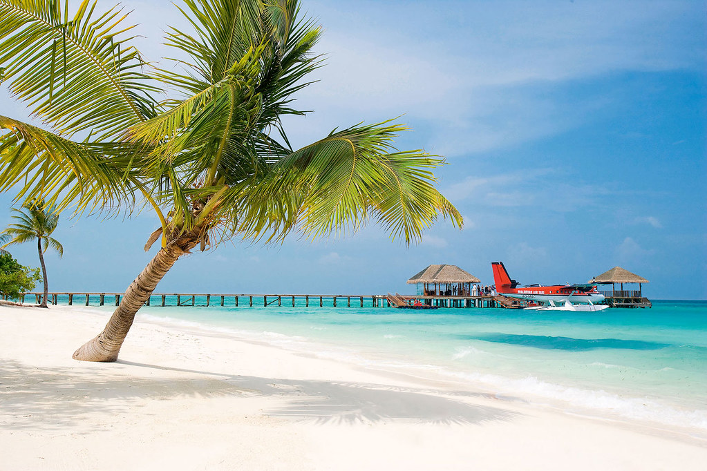 LUX-Maldives-02
