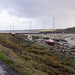 Small photo of Angle, Pembrokeshire