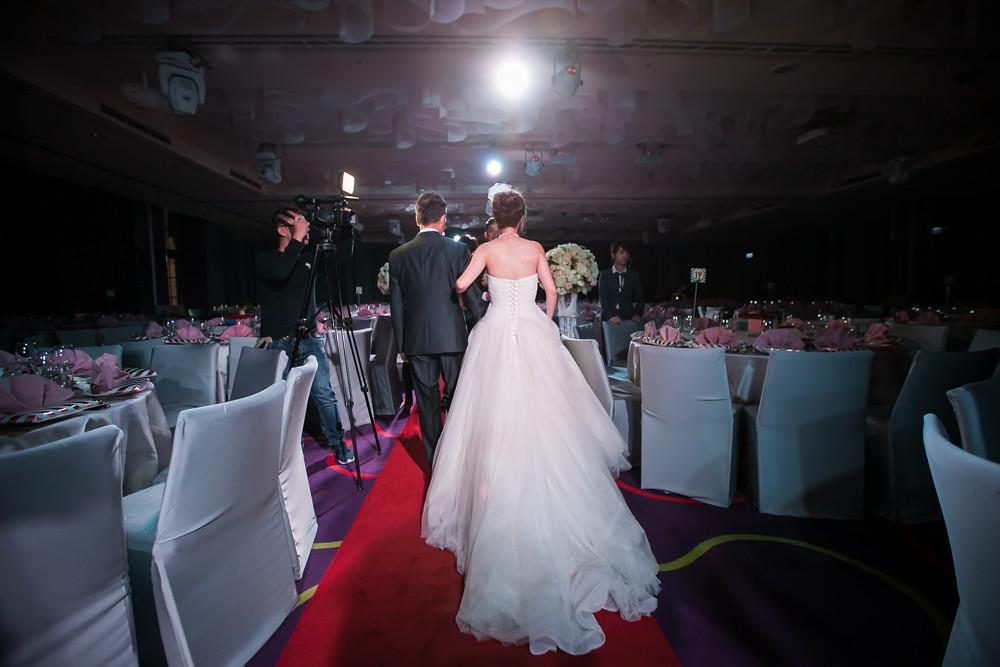 20141122維多利亞酒店 (116)