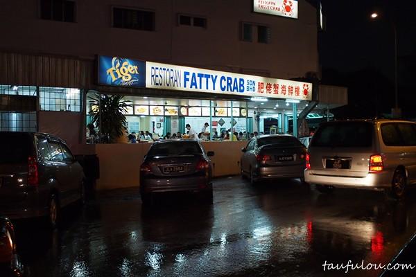 fattycrab (1)